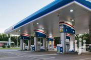 Filling Station Attendant Job | Other Jobs for sale in Greater Accra, Osu