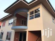 3 Bedroom Apartment Now Renting | Houses & Apartments For Rent for sale in Greater Accra, Roman Ridge