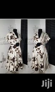 Beautiful Dress | Clothing for sale in Central Region, Gomoa West