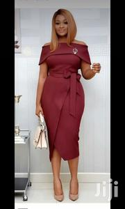 Authentic Ladies Dresses | Clothing for sale in Central Region, Gomoa West