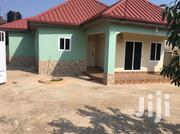 Executive 2bedroom Self Compound at East Legon Hills for Renting   Houses & Apartments For Rent for sale in Greater Accra, Adenta Municipal