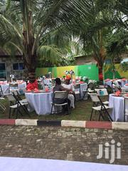 Lezbee Deco | Wedding Venues & Services for sale in Greater Accra, Tema Metropolitan