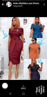 Office Wear | Clothing for sale in Greater Accra, Teshie-Nungua Estates