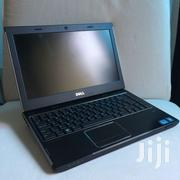 Laptop Dell Vostro 3350 4GB Intel Core i3 HDD 320GB | Laptops & Computers for sale in Greater Accra, Dansoman