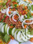 Food Savouries | Meals & Drinks for sale in Ga East Municipal, Greater Accra, Ghana