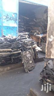 Radiator | Vehicle Parts & Accessories for sale in Greater Accra, Abossey Okai