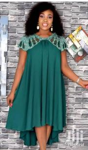 Ladies Classic Wear | Clothing for sale in Greater Accra, Teshie-Nungua Estates