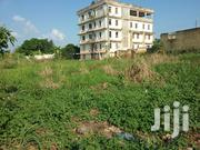 One Acre Of Land For Sale At Kwadaso Agric Kromoase | Land & Plots For Sale for sale in Ashanti, Kumasi Metropolitan