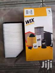 Air Filter | Vehicle Parts & Accessories for sale in Greater Accra, East Legon