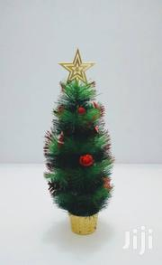 Christmas Tree Mini | Home Accessories for sale in Greater Accra, Accra Metropolitan