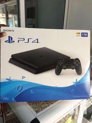 Sony Ps4 Game   Video Game Consoles for sale in Greater Accra, Agbogbloshie