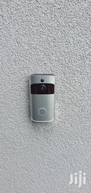 Brand New Ring Video Door Bell in Box | Home Appliances for sale in Ashanti, Kumasi Metropolitan