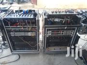 Micky Sounds | DJ & Entertainment Services for sale in Greater Accra, North Kaneshie