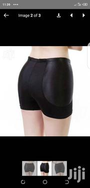 Hip And Butt Pad | Clothing for sale in Greater Accra, Adabraka