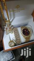 Watchs, Chains and Rings. | Jewelry for sale in Adenta Municipal, Greater Accra, Ghana