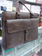 Quality Leather Bag Jeep | Bags for sale in Greater Accra, Dzorwulu