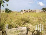 A House for Sale at Gbolo- Kpalsi. | Houses & Apartments For Sale for sale in Northern Region, Tamale Municipal