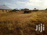 A Strategic Land for Sale. | Land & Plots For Sale for sale in Northern Region, Tamale Municipal