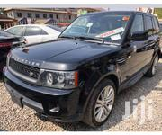 Range Rover | Cars for sale in Greater Accra, Akweteyman