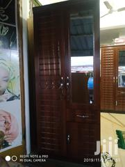 Wardrobess   Furniture for sale in Greater Accra, Accra Metropolitan