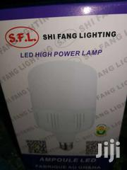 Led Lamp Light 15 Watts | Home Accessories for sale in Greater Accra, Accra Metropolitan
