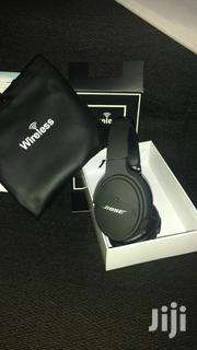 Original BOSE Headset | Headphones for sale in Greater Accra, Nungua East