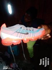New Original Nike Sneakers | Shoes for sale in Greater Accra, Ashaiman Municipal