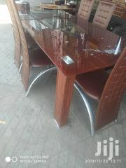 Dinning Sets   Furniture for sale in Greater Accra, Accra Metropolitan