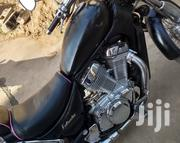 Suzuki Intruder 2019 Black | Motorcycles & Scooters for sale in Greater Accra, Ashaiman Municipal