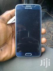 Samsung Galaxy S6 32 GB Blue | Mobile Phones for sale in Greater Accra, Kwashieman