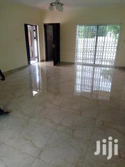 An Exective 2bedrooms Selfcontain for Rent   Houses & Apartments For Rent for sale in Greater Accra, Dansoman
