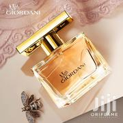 Oriflame Women's Spray 50 Ml | Fragrance for sale in Greater Accra, Adenta Municipal