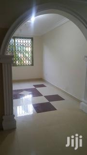 3 Bed Apartment for Rent at Awoshie Onyinase   Houses & Apartments For Rent for sale in Greater Accra, Darkuman