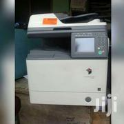 CANON COPIER IR 1730i | Computer Accessories  for sale in Greater Accra, Ga South Municipal