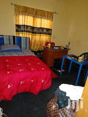 Neat Self Contained for Rent | Houses & Apartments For Rent for sale in Greater Accra, Ga East Municipal