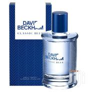 David Beckham Men's Spray 90 Ml | Fragrance for sale in Greater Accra, North Kaneshie
