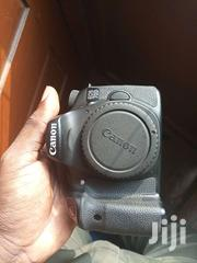 Canon 70D | Cameras, Video Cameras & Accessories for sale in Greater Accra, Bubuashie