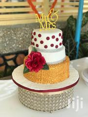 Wedding Cake | Wedding Venues & Services for sale in Greater Accra, Accra Metropolitan