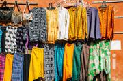 Boutiques In Need Of Workers At Accra Industrial | Retail Jobs for sale in Greater Accra, Accra Metropolitan