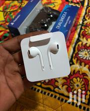 iPhone Earpiece   Accessories for Mobile Phones & Tablets for sale in Greater Accra, East Legon
