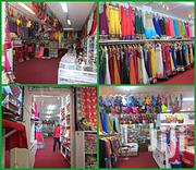 Boutique Attendants Needed Urgently | Retail Jobs for sale in Greater Accra, East Legon
