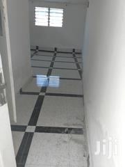 Single Room Self Contained at Mile7 | Houses & Apartments For Rent for sale in Greater Accra, Achimota