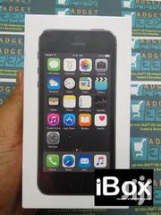 New Apple iPhone 5s 16 GB Black | Mobile Phones for sale in Greater Accra, Tesano