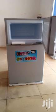 Ronstar Double Door Refrigerator. 88litres | Kitchen Appliances for sale in Greater Accra, Accra new Town