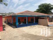 A NICE AND SPECIOUS 7 BEDROOM HOUSE IN MAMPROBI | Houses & Apartments For Sale for sale in Greater Accra, New Mamprobi