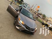 Toyota Camry 2018 Gray | Cars for sale in Greater Accra, Accra Metropolitan
