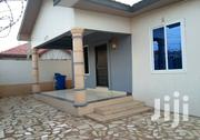 2-Bedroom Self Compound for Rent at Adjiriganor .   Houses & Apartments For Rent for sale in Greater Accra, East Legon