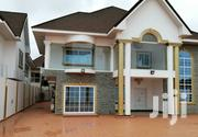 Executive 6-Bedroom House for Sale at East Legon Hills. | Houses & Apartments For Sale for sale in Greater Accra, East Legon