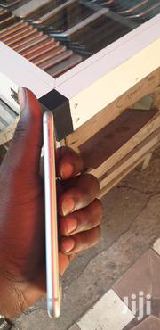 New Apple iPhone 8 64 GB Gold | Mobile Phones for sale in Greater Accra, Ashaiman Municipal