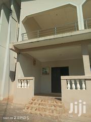 New Single Room Self Contain 1 Year in Awoshie | Houses & Apartments For Rent for sale in Greater Accra, Dansoman